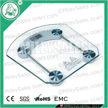 DIGITAL WEIGHING SCALE 03B 1