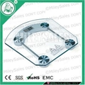 DIGITAL WEIGHING SCALE 03B