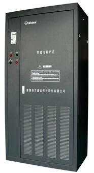 球磨机专用节电器 1