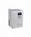 E90高性能矢量变频器
