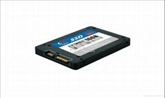 "2.5""SATA SSD-Industrial"