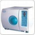 hot sale 18L high quality dental autoclave sterilizer KI-013