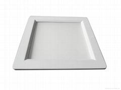 LED面板燈