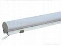 LED線型燈 1
