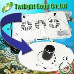 best price aquarium led lighting for coral reef and fish tank