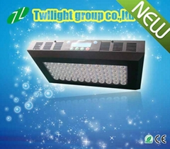 welcomed top class led aquarium lighting australia with sunrise sunset simulatio