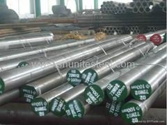 Tool Steels H13