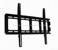 37-60 inch LCD/LED/PLASMA TV wall mount 1
