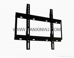 LCD LED PLASMA TV wall mount for 26-42