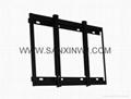 LCD LED PLASMA TV wall mount 32-50 inch