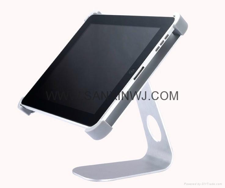 桌面平板电脑支架 1