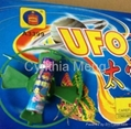 UFO in Space 2