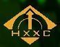 Harbin Xinxing Import and Export Co., Ltd.