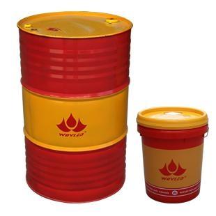 維潤半合成水性切削油 2