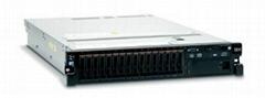 IBM服務器