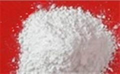 Melamine hydrobromide