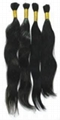 2013 hot sale human hair buck 3