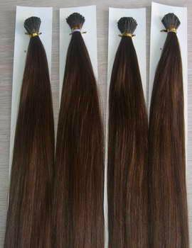 Wholesale high quality cheap i tip stick human hair extension wholesale high quality cheap i tip stick human hair extension 2 pmusecretfo Images