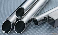 歐標標準不鏽鋼管