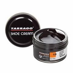 tarrago皮革护理品