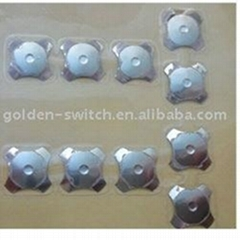 Membrane Remote Switch