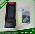 LAUNCH X-431 3G(GDS) Launch Scanner Diagnostic Tool Launch X431 GDS Auto Scanner