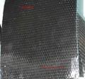 碳纤维布 1