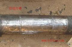 管道碳纖維布