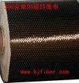 北京碳纤维布 3