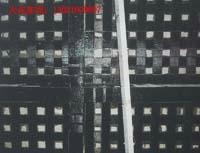碳纤维布加固 2