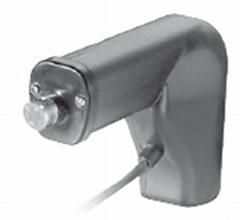 DE24-17W42-02FP041油門直線電機