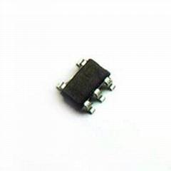 锂电充电管理IC