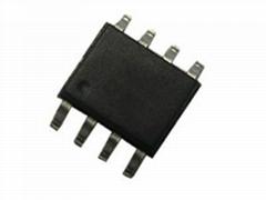 TP4056 锂电充电IC