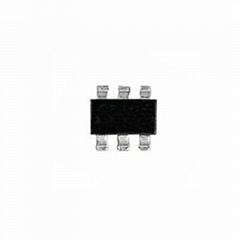 TP4057 锂电充电IC