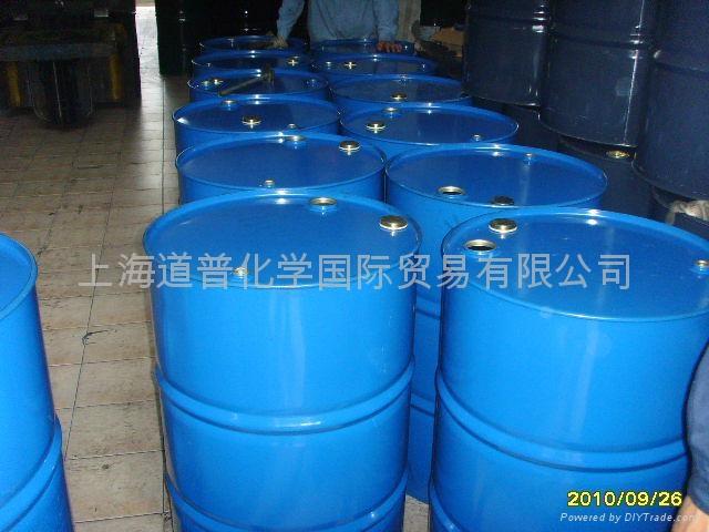 日本出光异构烷烃溶剂(IP CLEAN LX) 2