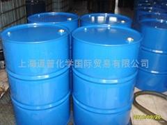 日本出光異構烷烴溶劑(IP CLEAN LX)