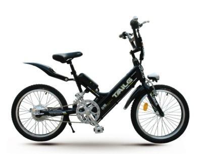 鑫马车行; 鑫马车行 小型 迷你型 山地自行车款 电动车 锂电池 台铃图片