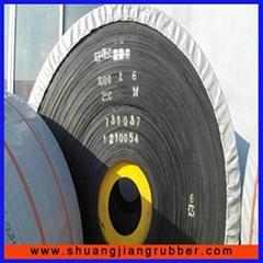 2013 New arrival EP conveyor belt/ polyester conveyor belting