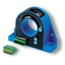 LEMLT508-S6电压电流传感器