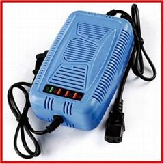 电动车充电器(Electronic Car Charger)