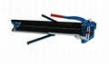 800mm professional manual tile cutter
