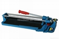 Sell 400mm Manual Tile Cutter MD440-2