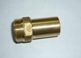 sale brass fittings,brass connectors