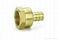 sell brass fittings