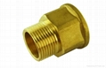 brass connectors 3