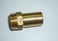 brass connectors 4