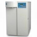 优普UPT系列经济型超纯水器