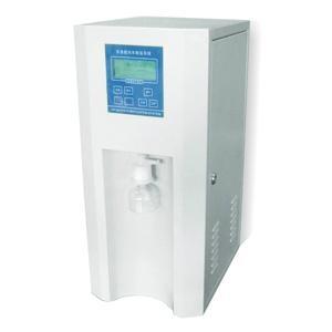 UPHW系列纯水进水型超纯水机 1