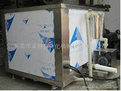 环保超声波清洗机