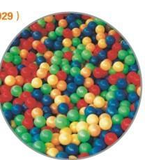 Software Sea Ball (QQ12204)